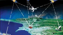 Hoàn thiện dự thảo Chiến lược phát triển ngành đo đạc và bản đồ
