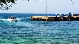"""Bài dự thi """"Cùng giữ màu xanh của biển: Giữ xanh """"đảo ngọc"""" Cù Lao Chàm - Bài 1: Chuyện ở miền Cù Lao"""