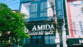 """Đà Nẵng: Sẽ khởi tố vụ án liên quan đến """"ổ dịch"""" ở Thẩm mỹ viện Amida"""