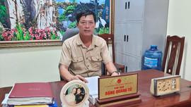 Thị trấn Hưng Nhân (Thái Bình): Sẵn sàng cho Ngày hội lớn của đất nước