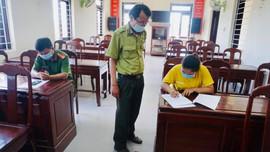 Rao bán động vật rừng trên facebook, một người bị xử phạt