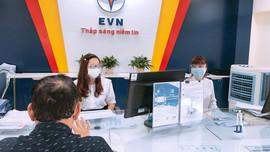 Điện lực Thừa Thiên Huế: Chủ động triển khai các biện pháp phòng, chống dịch Covid - 19