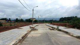 Huyện Điện Biên: Nâng cao hiệu quả công tác quy hoạch sử dụng đất
