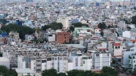 HoREA kiến nghị siết chặt quản lý chung cư mini