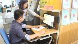 Bộ TN&MT: Đảm bảo cung cấp dịch vụ công trực tuyến trong thời gian chống dịch