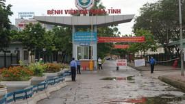 Hải Dương: Thành lập cơ sở 2 Bệnh viện Đa khoa tỉnh để điều trị bệnh nhân Covid – 19