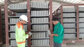 Thanh Hóa: Đẩy mạnh công tác xử lý tro, xỉ, thạch cao của các nhà máy nhiệt điện, hóa chất, phân bón