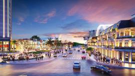Liên tiếp thi công vượt tiến độ, Regal Pavillon tăng tốc để bàn giao nhà vào tháng 6/2021