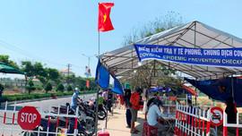 Quảng Nam: Cho phép quán cà phê, cửa hàng ăn uống được hoạt động bình thường tại một số địa phương