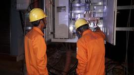 Thừa Thiên Huế: Ngành điện đầu tư hỗ trợ doanh nghiệp phục hồi sản xuất trong đại dịch COVID - 19