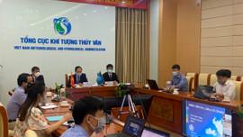 GS.TS Trần Hồng Thái tái cử vị trí Phó Chủ tịch RA-II nhiệm kỳ 2021- 2024