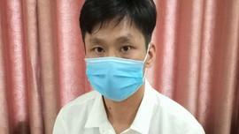 Thanh Hóa: Phát hiện một người đàn ông Trung Quốc trong khách sạn, trước đó nhập cảnh trái phép