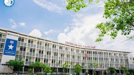 Trường Đại học Y - Dược Huế không ngừng đổi mới  chương trình đào tạo, chủ động phòng chống dịch COVID – 19