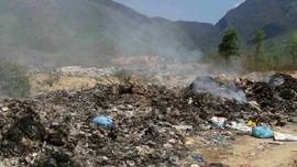 Bình Định phấn đấu quản lý chất thải rắn nông thôn hiệu quả