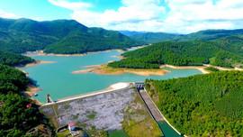 Nâng cao hiệu quả giám sát, khai thác sử dụng tài nguyên nước