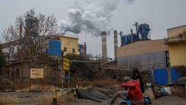 Trung Quốc thắt chặt việc phê duyệt các dự án có thể gây ô nhiễm môi trường