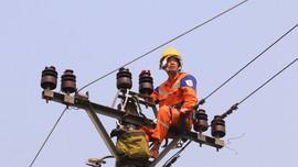Tiêu thụ điện tăng cao EVNNPC và Hà Nội tiết giảm sử dụng điện tại  nơi làm việc