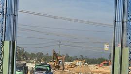 Quảng Nam: Kiểm tra việc rao bán 3 dự án bất động sản chưa đủ điều kiện giao dịch