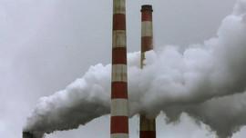 EU đánh thuế mới một số mặt hàng để giảm thải carbon
