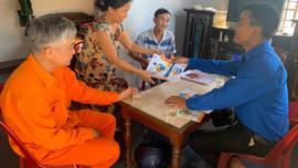 Thừa Thiên Huế: Nắng nóng gay gắt, phụ tải điện tăng vọt