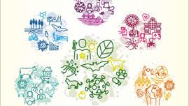 Hưởng ứng ngày Môi trường thế giới 2021: Ứng dụng công nghệ, triển khai các hoạt động