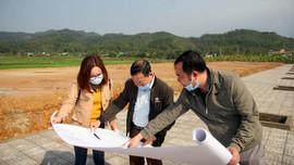 Than Uyên - Lai Châu: Phát huy hiệu quả quy hoạch, kế hoạch sử dụng đất