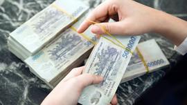 Giải thể, sắp xếp lại 12 quỹ tài chính nhà nước ngoài ngân sách