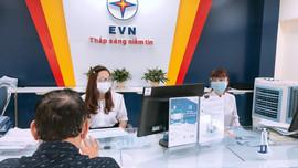Thừa Thiên Huế: Giảm giá điện, tiền điện hỗ trợ khách hàng ảnh hưởng bởi dịch COVID - 19