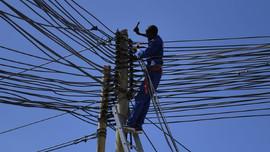 Hướng tới mở rộng quy mô năng lượng sạch và bền vững