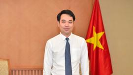 Bổ nhiệm Trợ lý Phó Thủ tướng Chính phủ