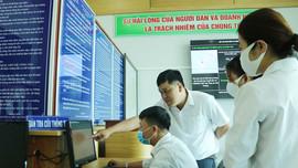 Chuyển đổi số ngành TN&MT: Các giải pháp kỹ thuật đã sẵn sàng để đạt được mục tiêu