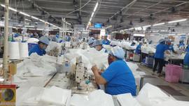 Quảng Nam: Siết chặt phòng dịch tại các khu công nghiệp