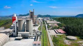 INSEE Việt Nam – Hiện thực hóa mục tiêu phát triển thân thiện với môi trường