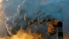 Các CEO và nhà đầu tư kêu gọi các nhà lãnh đạo thế giới hành động vì khí hậu