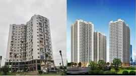 """Dự án Feliz Homes Hoàng Mai: Chủ đầu tư được """"trả góp"""" tiền sử dụng đất?"""