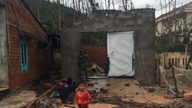 Quảng Nam: Đến năm 2030 giảm 50% thiệt hại về người do lũ quét, sạt lở đất
