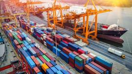Nhận diện những hạn chế của kinh tế Việt Nam 6 tháng đầu năm