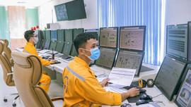 5 doanh nghiệp Dầu khí vào Top 50 công ty niêm yết tốt nhất Việt Nam 2021