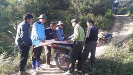 Điện Biên: Thực hiện giao đất, giao rừng và cấp GCNQSDĐ lâm nghiệp