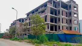 Thanh Hóa: Cho phép 5 công trình, dự án được cập nhật vào kế hoạch sử dụng đất năm 2021
