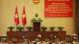 Bộ TN&MT tiếp tục đẩy mạnh học tập và làm theo tư tưởng, đạo đức, phong cách Hồ Chí Minh
