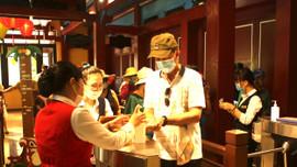 Quảng Nam, Đà Nẵng: Chủ động các giải pháp phục hồi du lịch