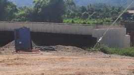 Vụ công trình tiền tỷ nứt toác ở Lạng Sơn: Nhiều cựu lãnh đạo cấp Sở chỉ kiểm điểm sâu sắc