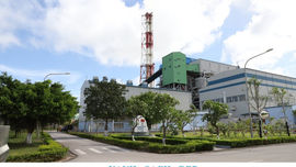 Nhiệt điện Nghi Sơn: Nâng cao chất lượng nguồn nhân lực để hoàn thành mục tiêu chuyển đổi số