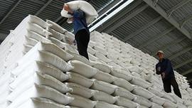 Ngành Dự trữ Nhà nước chủ động ứng phó thiên tai trong mùa mưa bão