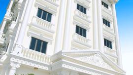 Nam Định: Bắt giữ gần 90 thanh niên mở 'tiệc ma tuý' trong khách sạn giữa đại dịch