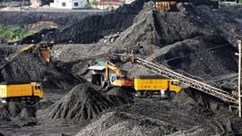 Mỏ Việt Bắc: An toàn - vệ sinh lao động luôn được quan tâm hàng đầu