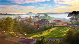 Xây dựng Lâm Đồng trở thành một khu vực kinh tế động lực của vùng Tây Nguyên