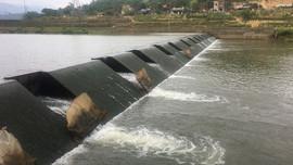 Phù Yên (Sơn La): Dự kiến cắm mốc hành lang bảo vệ nguồn nước 4 con suối