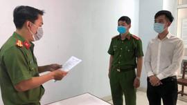 Đà Nẵng: Khởi tố Giám đốc thẩm mỹ viện AMIDA vì để lây dịch COVID-19
